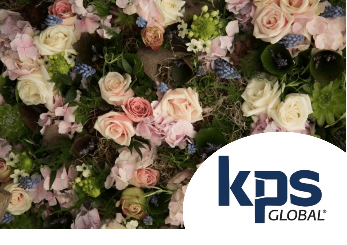KPS Global Flowers Image