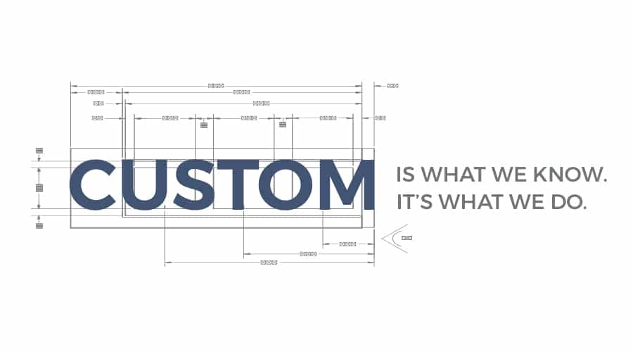CUSTOM-its-what-we-know-and-do