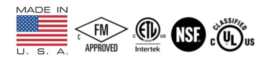 KPS Global icons
