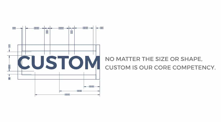 custom-is-our-core-competency