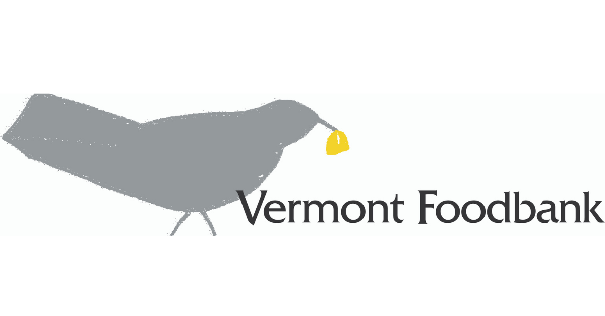 Vermont Food Bank Whitepaper