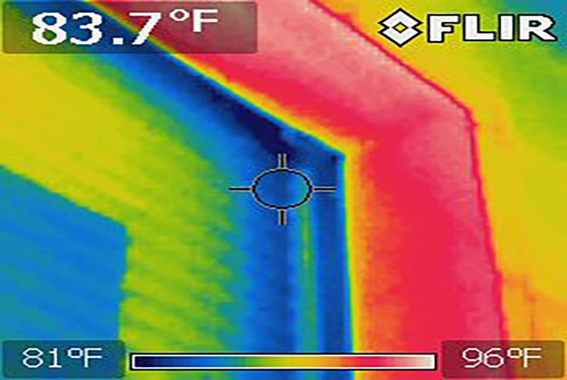 Navigating Regulation Guidelines For Walk-In Coolers and Freezers