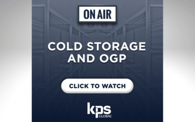 Preparing for Online Grocery from a Cold Storage Perspective