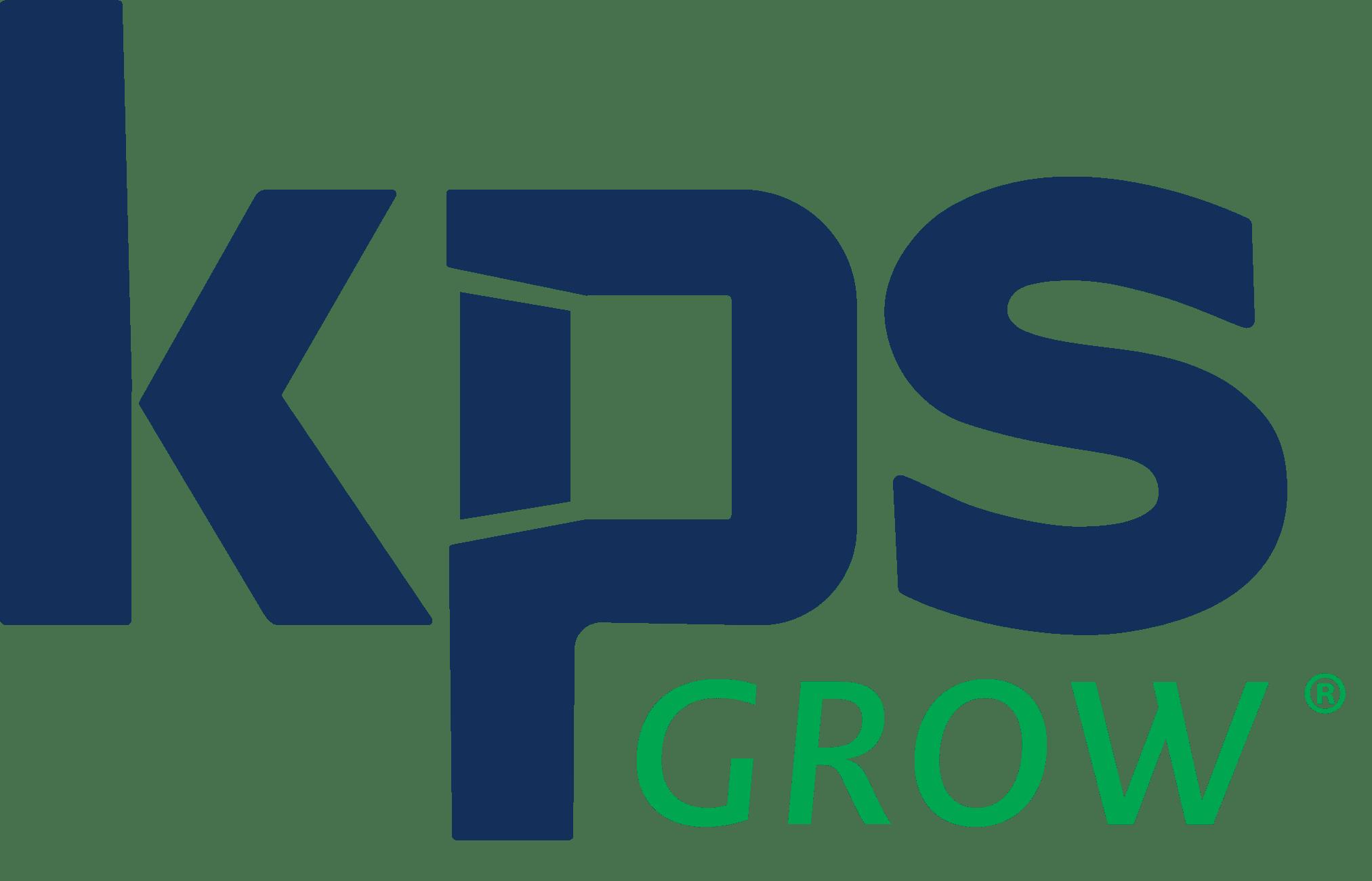 KPS Global Grow Room