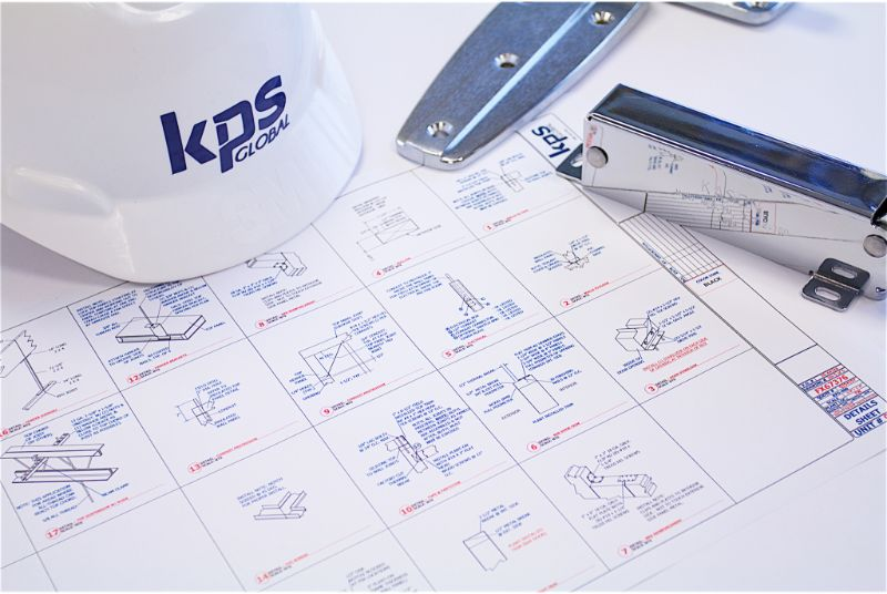 KPS Global Offers Insulated Panels for Unusual Uses