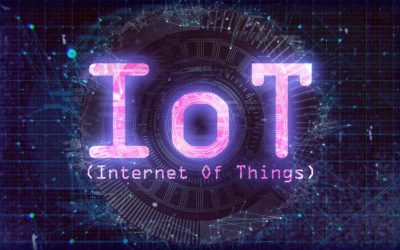 IoT Connectivity Solutions for Cold Storage