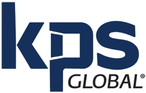 KPS Global®