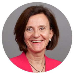 Laura Helm