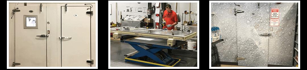 SET1-Manufactured-Doors-row_1080px