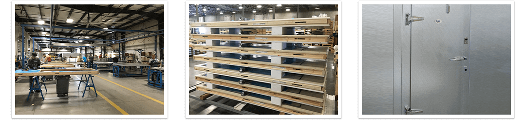 SET2-Manufactured-Doors-row_1080px