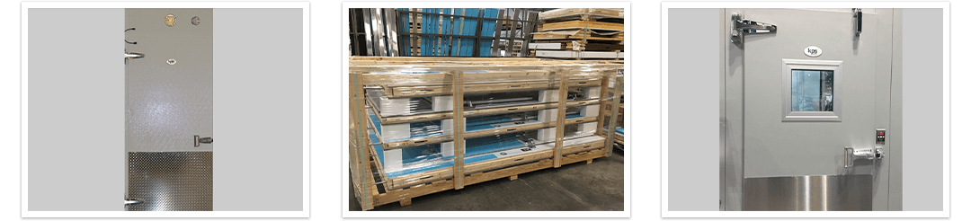 SET3-Manufactured-Doors-row_1080px