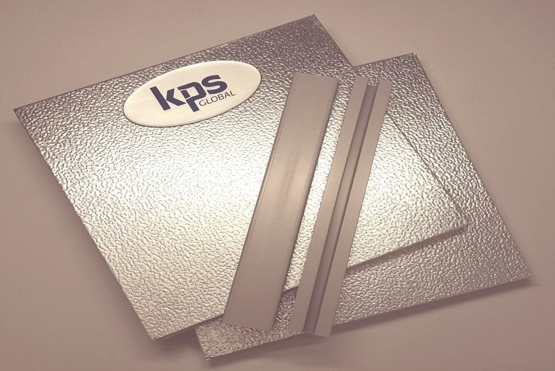 KPS Global Liner Panels