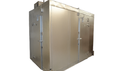 How to Determine the Best Walk-In Cooler for Your Needs
