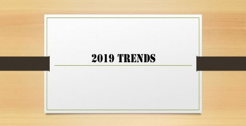 2019_trends_replace