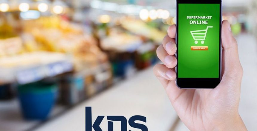 Blog-KPS-phone