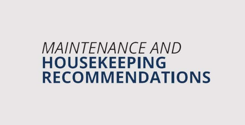 Blog-Mtce-and-Housekeeping
