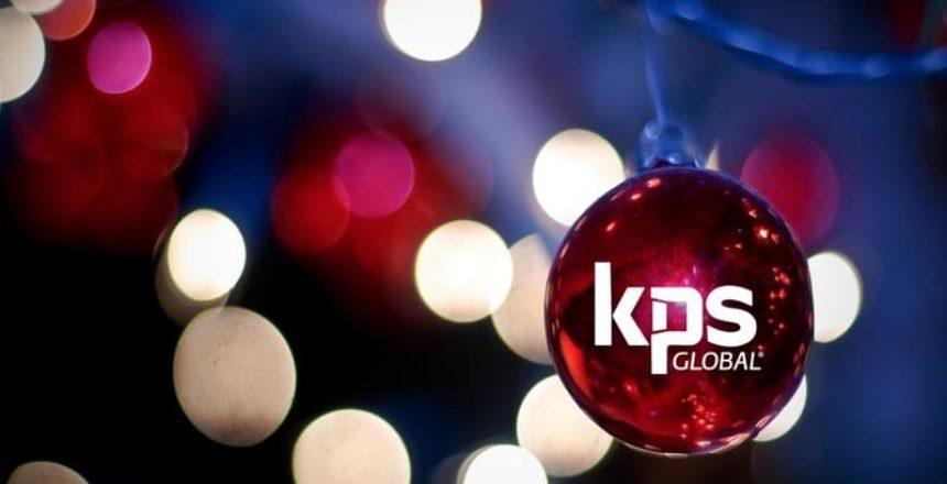 holidays KPS Global