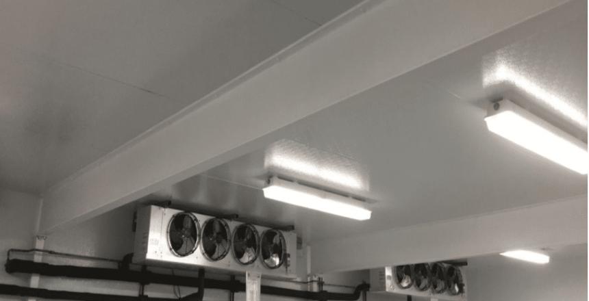 Refrigeration Unit Image