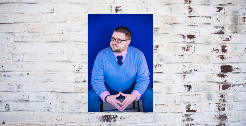 Ryan Biggs Project Manager at KPS Global