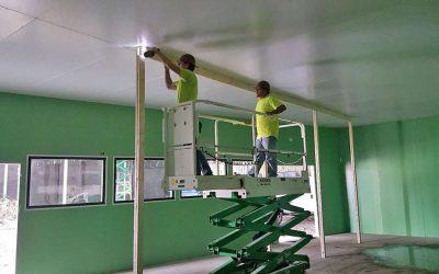 Services_Installation