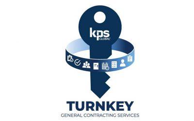 Turnkey-3-1