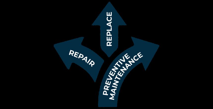 replace-repair-preventive-maintenance