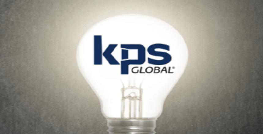lightbulb-with-kpsg-logo