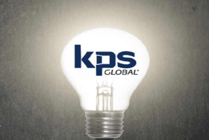 KPS Global Driving Innovation