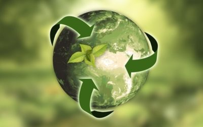 Reduce Carbon Footprint with FUSIONFRAME®