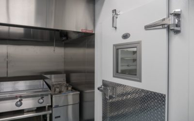 Cloud Kitchens – The Lowdown on this Emerging Restaurant Trend – What to Know